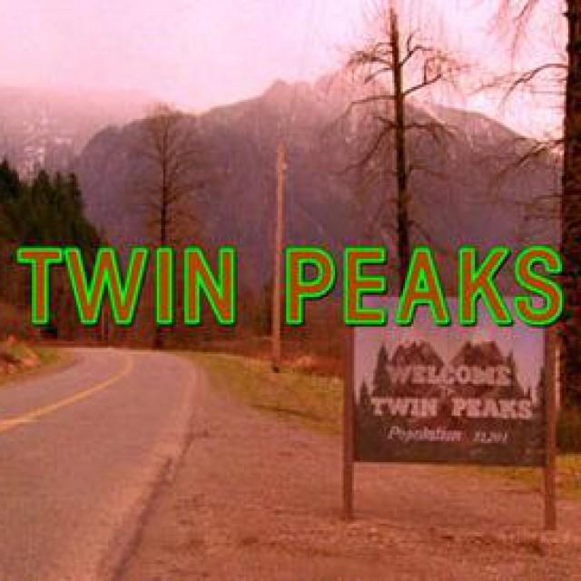 Shatin Twin Peaks 沙田雙峰賽