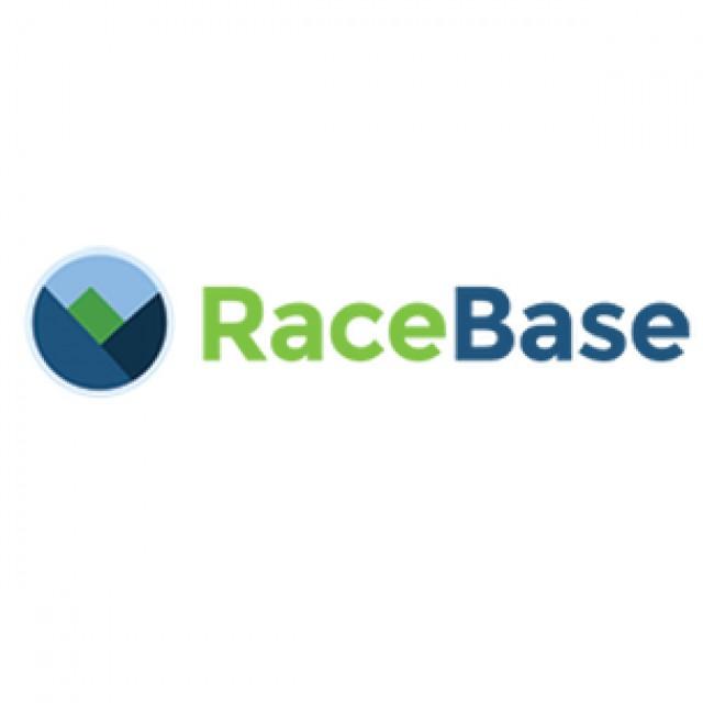 R.U.N. Charity Trail Race